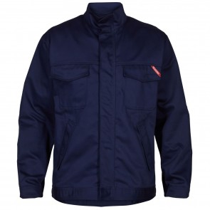 1288-177 Safety+ Welder´s Jacket