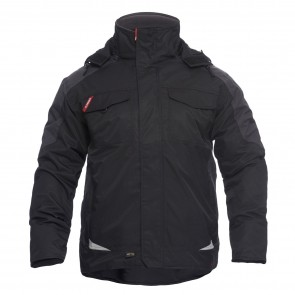1410-354 Galaxy Winter Jacket
