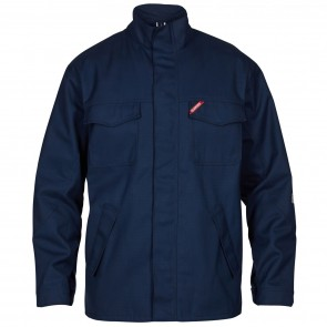 1444-106 Safety+ Arc Jacket Class 2