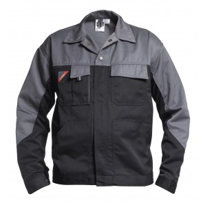 1600-780 Enterprise Jacket