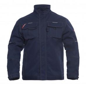 1760-630 Combat Jacket