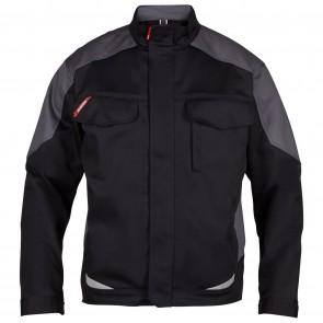 1850-570 Galaxy Cotton Work Jacket