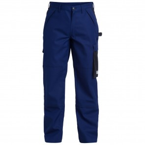 2234-825 Safety+ Multinorm Trousers