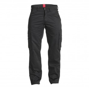 255-680 Multi-Pocket Trousers