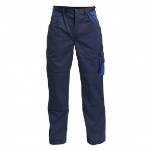 2600-575 Enterprise Cotton Trousers