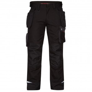 2811-254 Galaxy Work Trousers With Hanging Tool Pockets