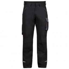 2850-570 Galaxy Cotton Work Trousers