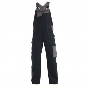 3234-825 Safety+ Bib Overall