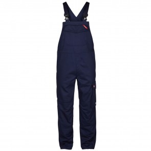 3288-177 Safety+ Welder´s Bib Overall