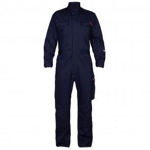 4288-177 Safety+ Welder´s Boiler Suit