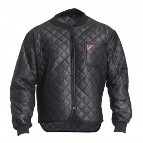 611-300 Thermal Jacket
