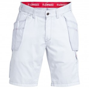 6761-630 Combat Shorts W/ Tool Pockets