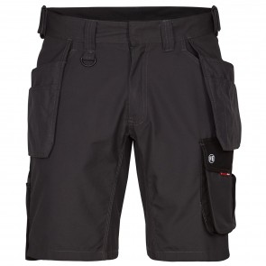 6811-254 Galaxy Shorts W/ Tool Pockets