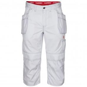 6861-630 Combat 3/4 Trousers W/Tool Po.