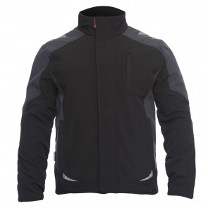 8810-229 Galaxy Softshell Jacket