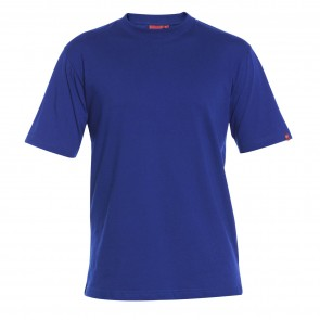 9054-559 FE T-Shirt T/C