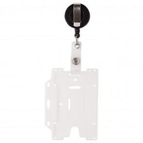 9070-336 Yo-Yo ID Cardholder