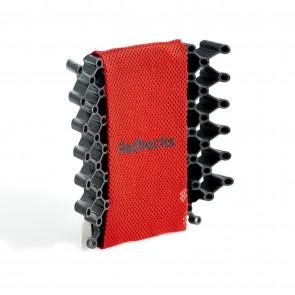 9180-188 Redbacks Knee Pad
