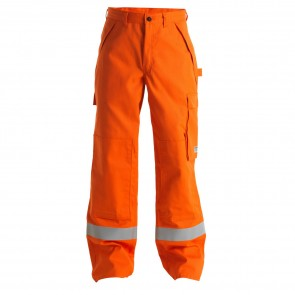 R2234-825 Safety+ Multinorm Trousers with Reflectors