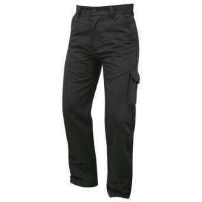 2200-15 Orn Hawk Combat Trousers