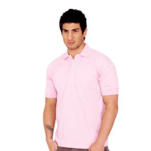 UC122 Jersey Poloshirt