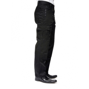 UC903 Action Trousers