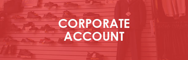 Corporate Account