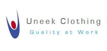 uneek