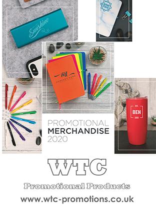 WTC Catalogue
