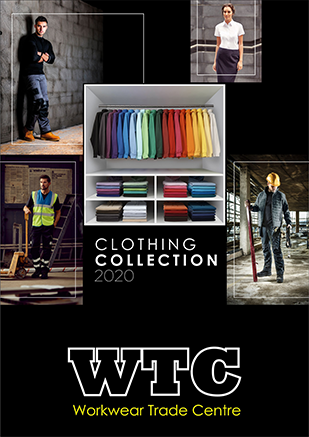 WTC Catalogue