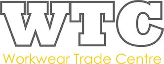 WTC Workwear